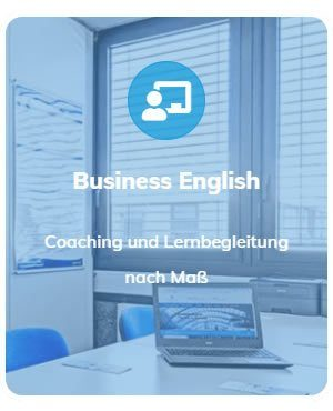 Business Englisch in  Ulm