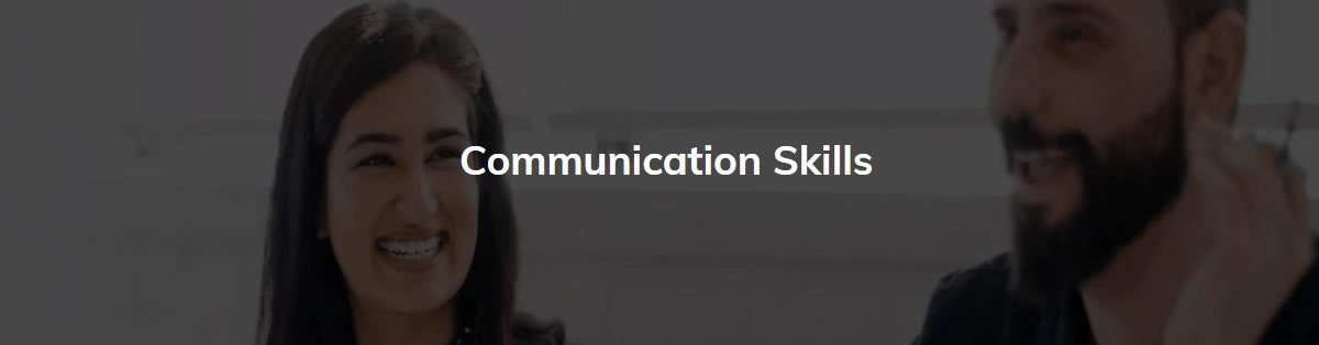communication skills aus  Ulm